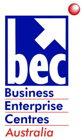 Business Enterprises Centre Australia