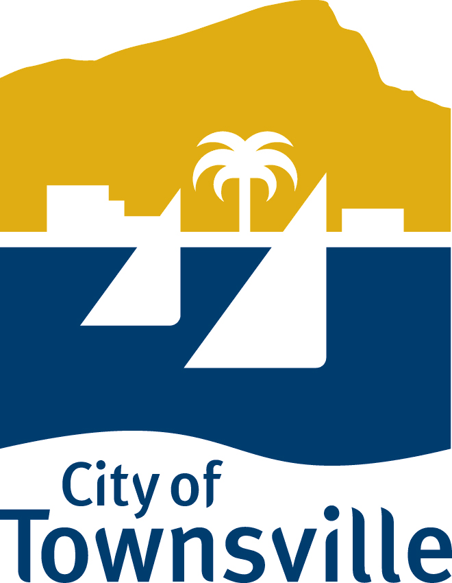 Townsville City Council_TCC_MAIN_1