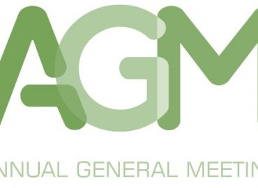 Annual General Meeting Townsville Business Development Centre