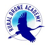Rural Drone Academy