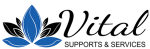 Vital Support Services